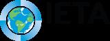 IETA_logo