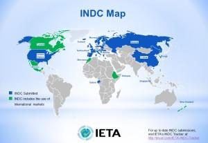 INDC_Map